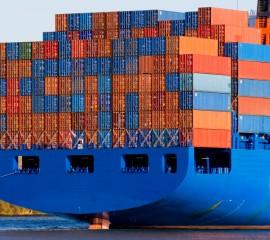 import cargo