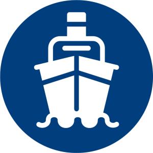 Steam Ship Lines